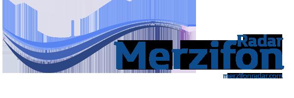 MerzifonRadar